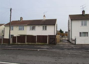 Thumbnail 3 bed semi-detached house to rent in Chestnut Grove, Conisbrough