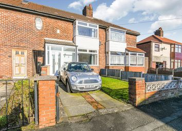 Thumbnail 2 bed terraced house for sale in Windsor Road, Whiston, Prescot