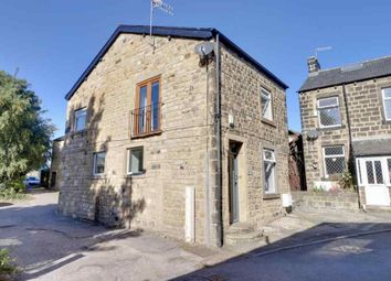 Thumbnail 2 bed detached house for sale in Crow Lane, Otley