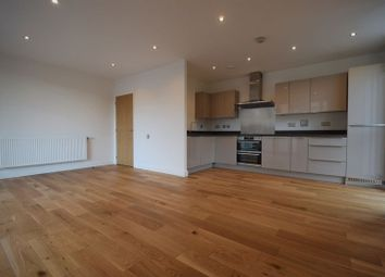 Thumbnail 2 bed flat to rent in The City Mills, Whiston Road