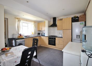 Thumbnail 3 bedroom end terrace house for sale in Westport Road, London