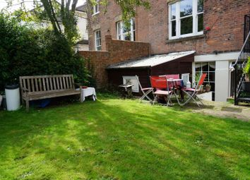 2 bed flat for sale in Upper Grosvenor Road, Tunbridge Wells TN1