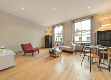 Thumbnail 1 bedroom flat to rent in Gloucester Road, London