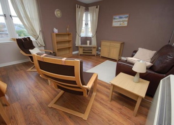 Thumbnail 2 bed flat to rent in Bavelaw Road, Balreno EH14,
