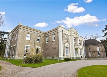 Thumbnail 1 bed flat for sale in Lilystone Hall, Stock Road, Stock, Ingatestone