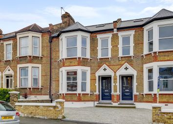 5 bed property for sale in Heathwood Gardens, Charlton, London SE7