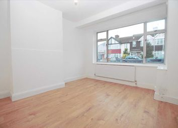 Thumbnail 3 bed semi-detached house to rent in Ferndale Road, Romford