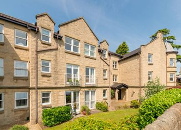 1 bed property for sale in 2/31 Manse Road, Edinburgh EH12