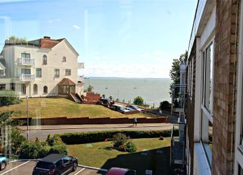 Thumbnail 2 bed flat to rent in Shorefield Road, Westcliff On Sea