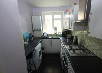 Thumbnail 2 bed flat for sale in Neckinger Estates, Bermondsey