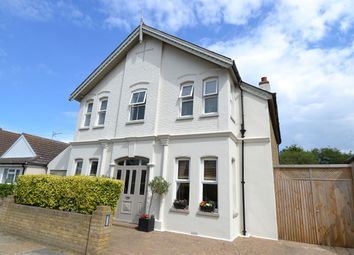 Thumbnail 5 bed detached house for sale in Wynn Road, Tankerton, Whitstable