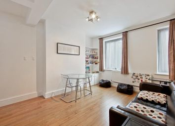 Thumbnail 1 bed flat to rent in Cherry Garden Street, Bermondsey