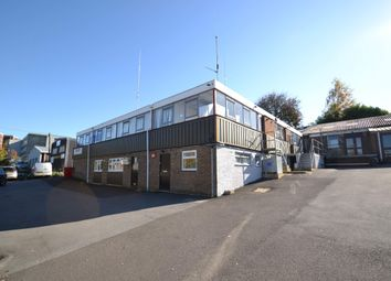 Thumbnail Warehouse to let in Unit 6 Scylla Industrial Estate, Winchester