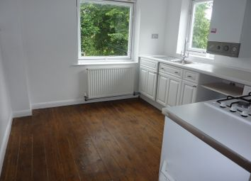 Thumbnail 1 bedroom flat to rent in Hunsdon Road, London