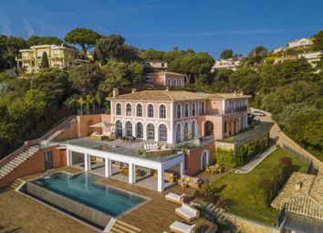 Thumbnail 7 bed villa for sale in Cannes (Commune), Cannes, Grasse, Alpes-Maritimes, Provence-Alpes-Côte D'azur, France
