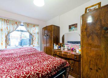 Thumbnail 2 bed maisonette for sale in Barnard Gardens, New Malden
