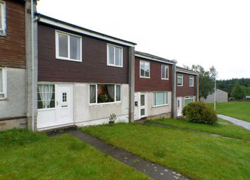 Thumbnail 3 bed terraced house for sale in Elm Place, Greenhills, East Kilbride