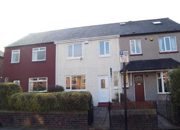Thumbnail 3 bed property to rent in Archibald Street, Newcastle Upon Tyne