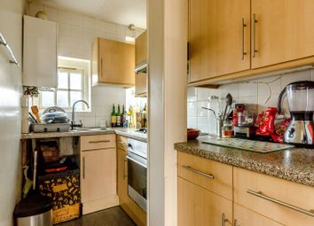 Thumbnail 1 bedroom flat for sale in Ranelagh Gardens, Fulham