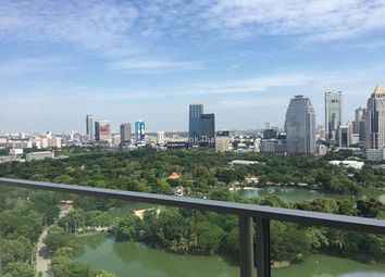 Thumbnail 2 bed apartment for sale in 100 Soi Langsuan, Khwaeng Lumphini, Khet Pathum Wan, Krung Thep Maha Nakhon 10330, Thailand