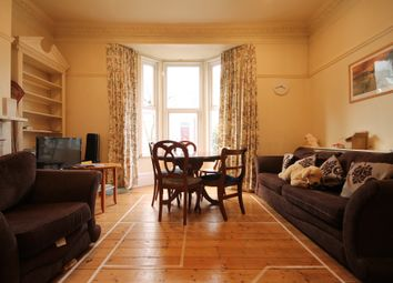 Thumbnail 5 bedroom terraced house to rent in Harrison Place, Sandyford, Newcastle Upon Tyne