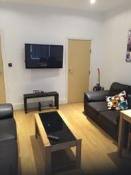 Thumbnail 4 bed shared accommodation to rent in Vincent Road, Sheffield