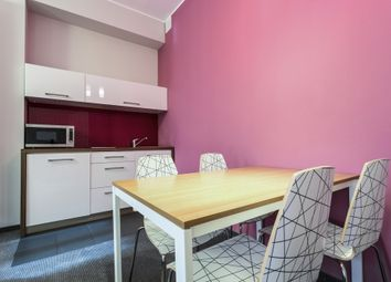Thumbnail 1 bedroom flat for sale in Liverpool City Centre Student Studios, Lord Nelson Street, Liverpool