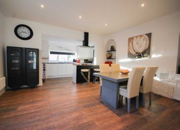 Thumbnail 4 bed property for sale in Farmer Road, Leyton