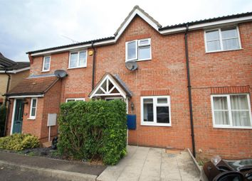 Thumbnail 2 bed detached house to rent in Davenport, Church Langley, Harlow