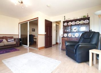 Thumbnail 4 bed terraced house for sale in Sunderland Way, London