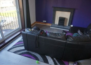 Thumbnail 3 bed flat to rent in Storie Street, Paisley