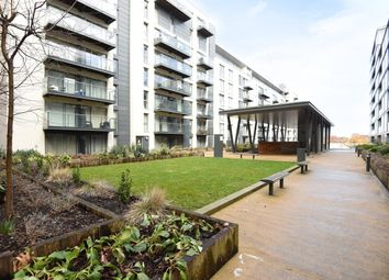 2 bed flat to rent in Cardinal Building, Station Approach UB3