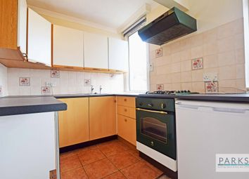 Thumbnail 2 bed terraced house to rent in Franklin Road, Brighton