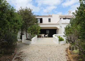 Thumbnail 6 bed detached house for sale in Porches, Lagoa (Algarve), Faro