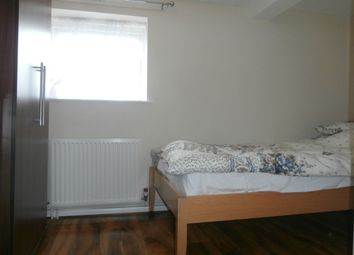 Thumbnail Room to rent in Arden Street, Gillingham