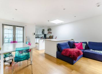 3 bed maisonette for sale in King's Cross, King's Cross WC1H