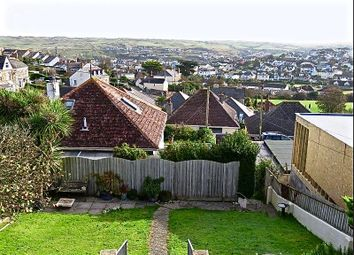 4 bed detached bungalow for sale in Bolenna Lane, Perranporth TR6