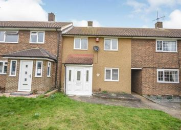2 bed terraced house for sale in Great Spenders, Basildon SS14