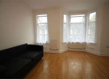 Thumbnail 2 bed flat to rent in Heron Close, London