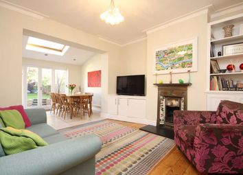 5 bed property to rent in Ridgeway Road, Osterley, Isleworth TW7
