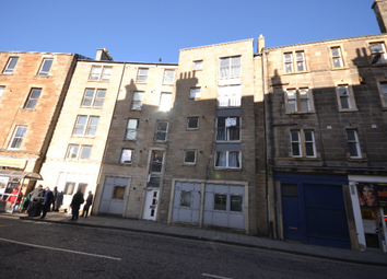 Thumbnail 2 bed flat to rent in Duke Street, Leith, Edinburgh, 8Hh