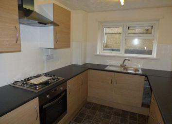 Thumbnail 3 bed semi-detached house to rent in Pentregethin Road, Ravenhill, Swansea