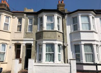 Thumbnail 1 bedroom flat for sale in Southend-On-Sea, Essex, .