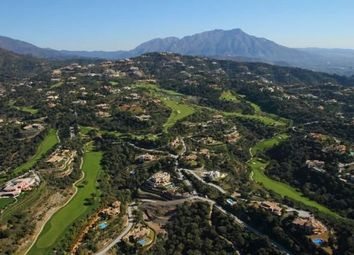 Thumbnail Land for sale in Málaga, La Zagaleta, Spain