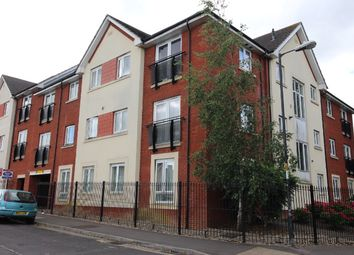 Thumbnail 1 bed flat to rent in Alexandra Park, Bristol