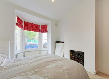 Thumbnail 1 bedroom flat for sale in Crystal Palace Road, London