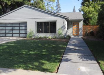 Thumbnail 4 bed property for sale in 1543 Dana Ave, Palo Alto, Ca, 94303