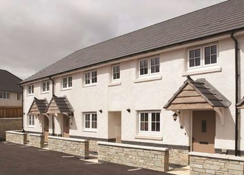 Thumbnail 2 bed property for sale in Stone Way, Pool, Redruth
