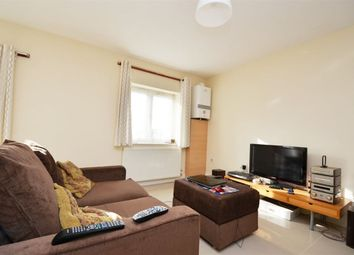 Wonderful Thumbnail 1 Bed Flat To Rent In Crossley Mead, Bath Road, Cranford