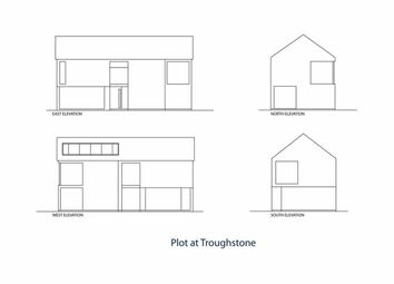 Thumbnail Land for sale in Campsie Road, Strathblane, Glasgow